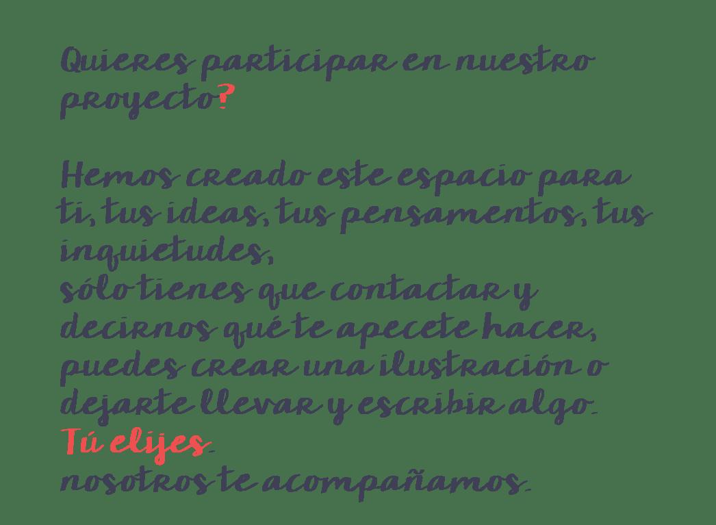 TEXTO-ARTISTAS-INVITADOS-WEB-POESIA-ILUSTRADA