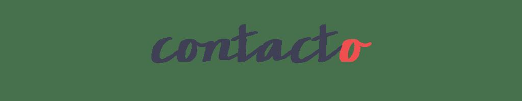 TITULO-PAGINA-CONTACTO-WEB