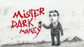 MisterDarkMoney-red