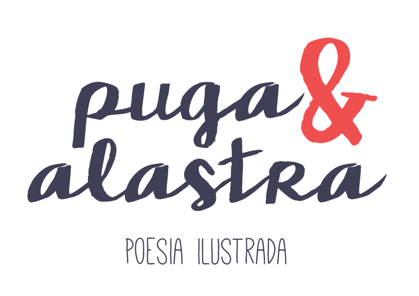 LOGOTIPO-PUGA-ALASTRA-LOGO-WEB