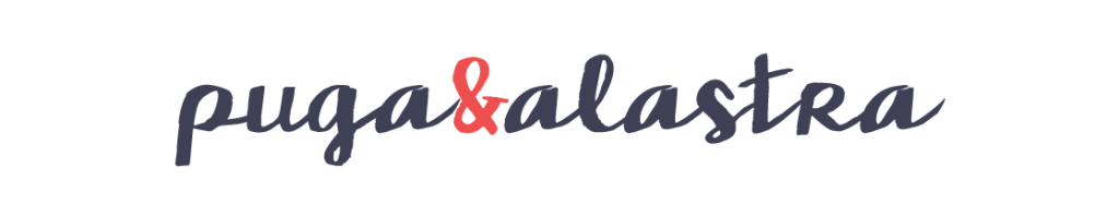 TITULO-PAGINA-PUGA-ALASTRA-WEB-002