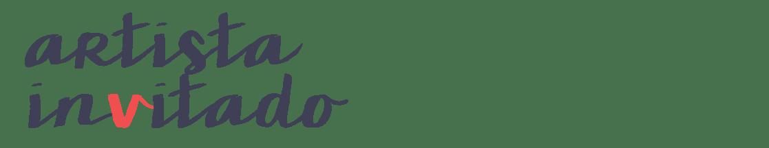FIRMA-ARTISTA-INVITADO-BLOG